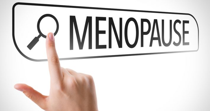 The Third Age: Rethinking the Menopause