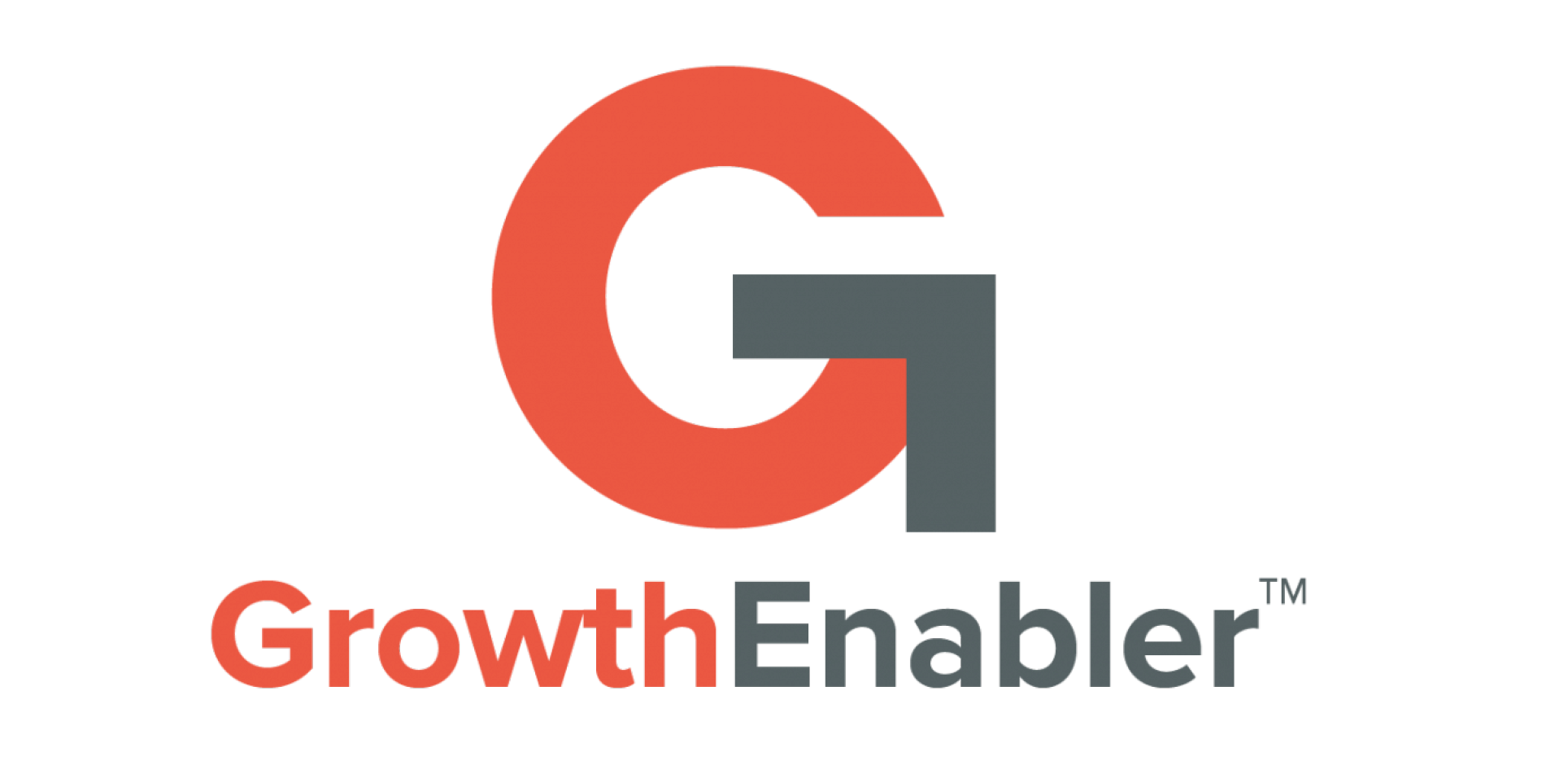 Tech company GrowthEnabler launches partnership with everywoman Self-Made