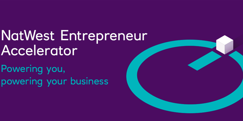 NatWest Entrepreneur Accelerator Tour - London