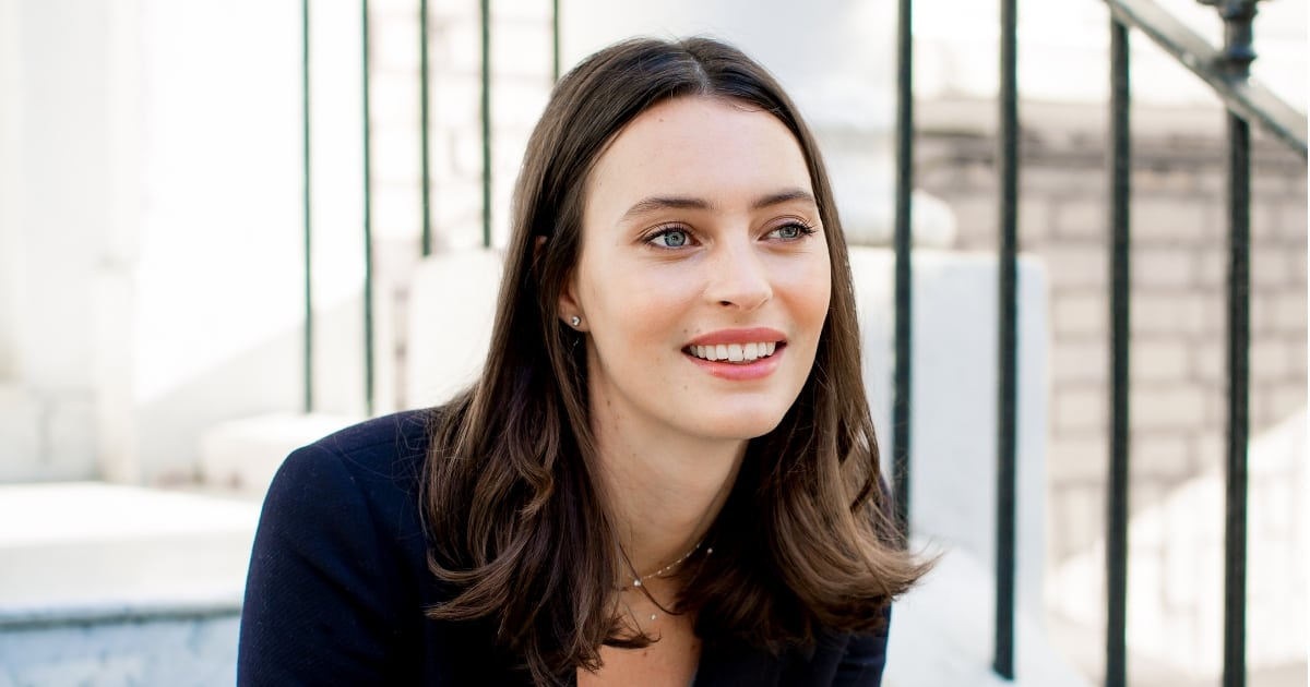 Allowing Your Community To Build Your Business. Ella Mills, Founder of Deliciously Ella - Brought to you by NatWest