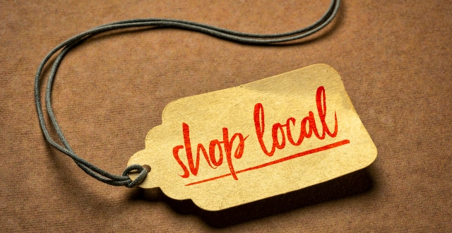 July Independent Retailer Month