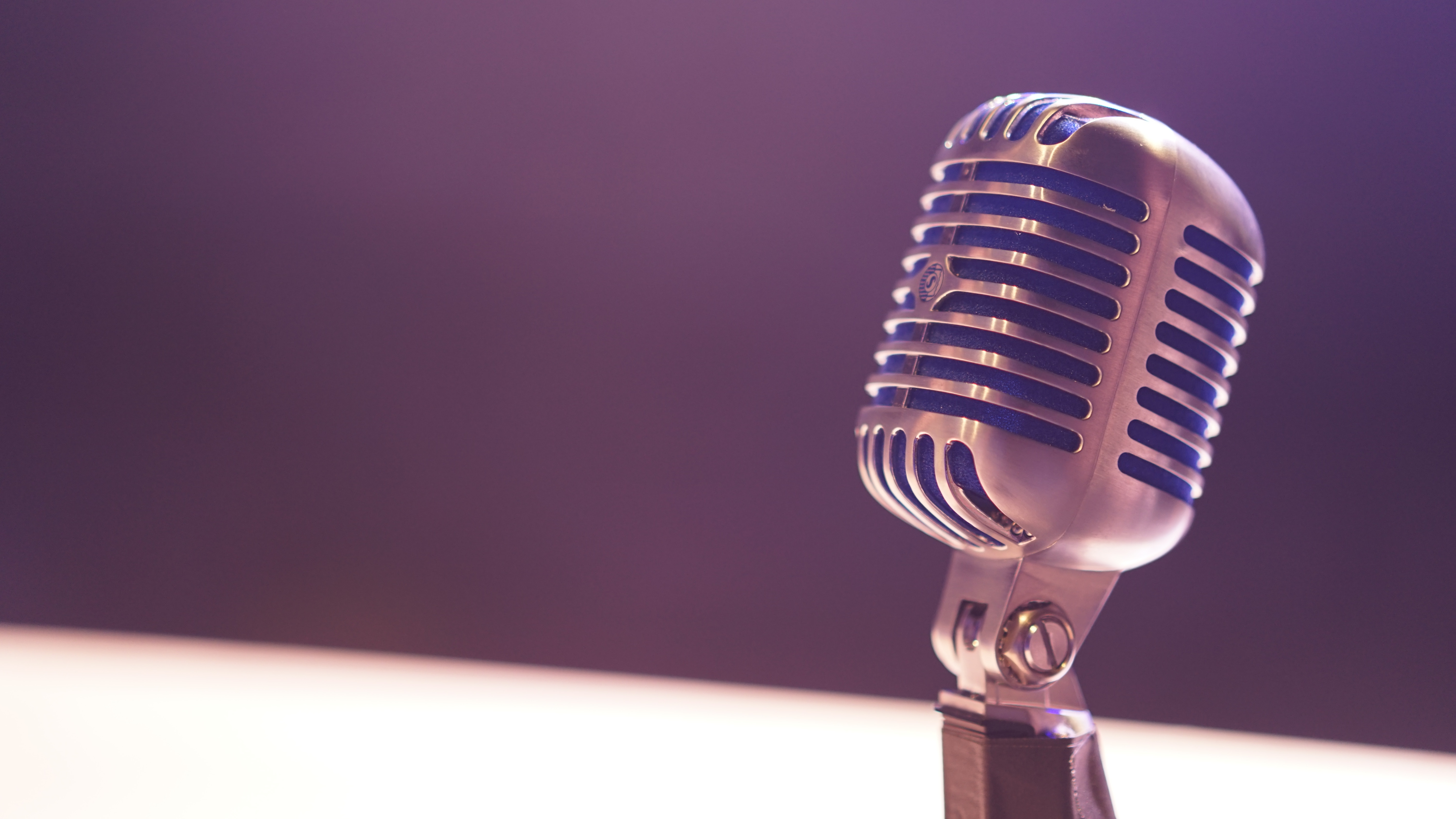Persuasive podcasts to perfect your communication skills