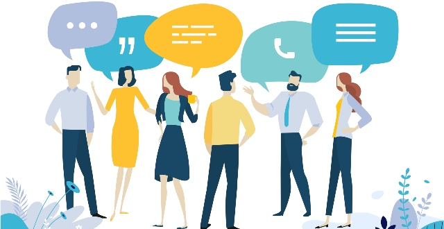 Eliminating unconscious bias from your written communications