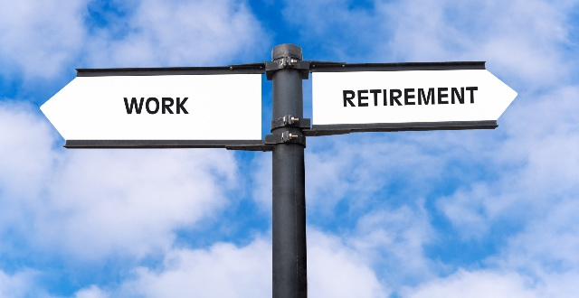 Financial planning: Will we be able to retire if we sell our business?
