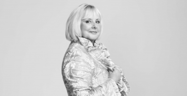 Unleashing your creativity: A lesson in innovation from international dance supplies founder Anne Walkers MBE