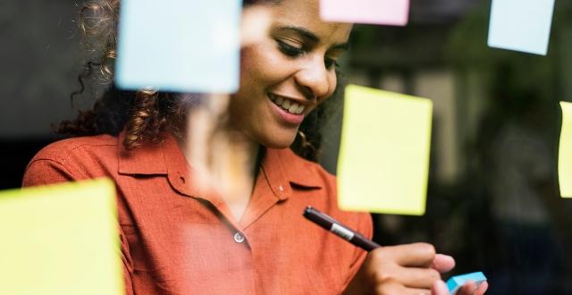 Five Real Work-Life Balance Hacks for start-up entrepreneurs