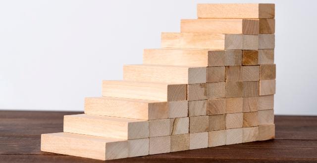 Realising your career dreams: 4 stumbling blocks to overcome