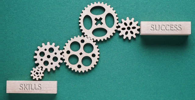 6 Ways to become your own talent manager