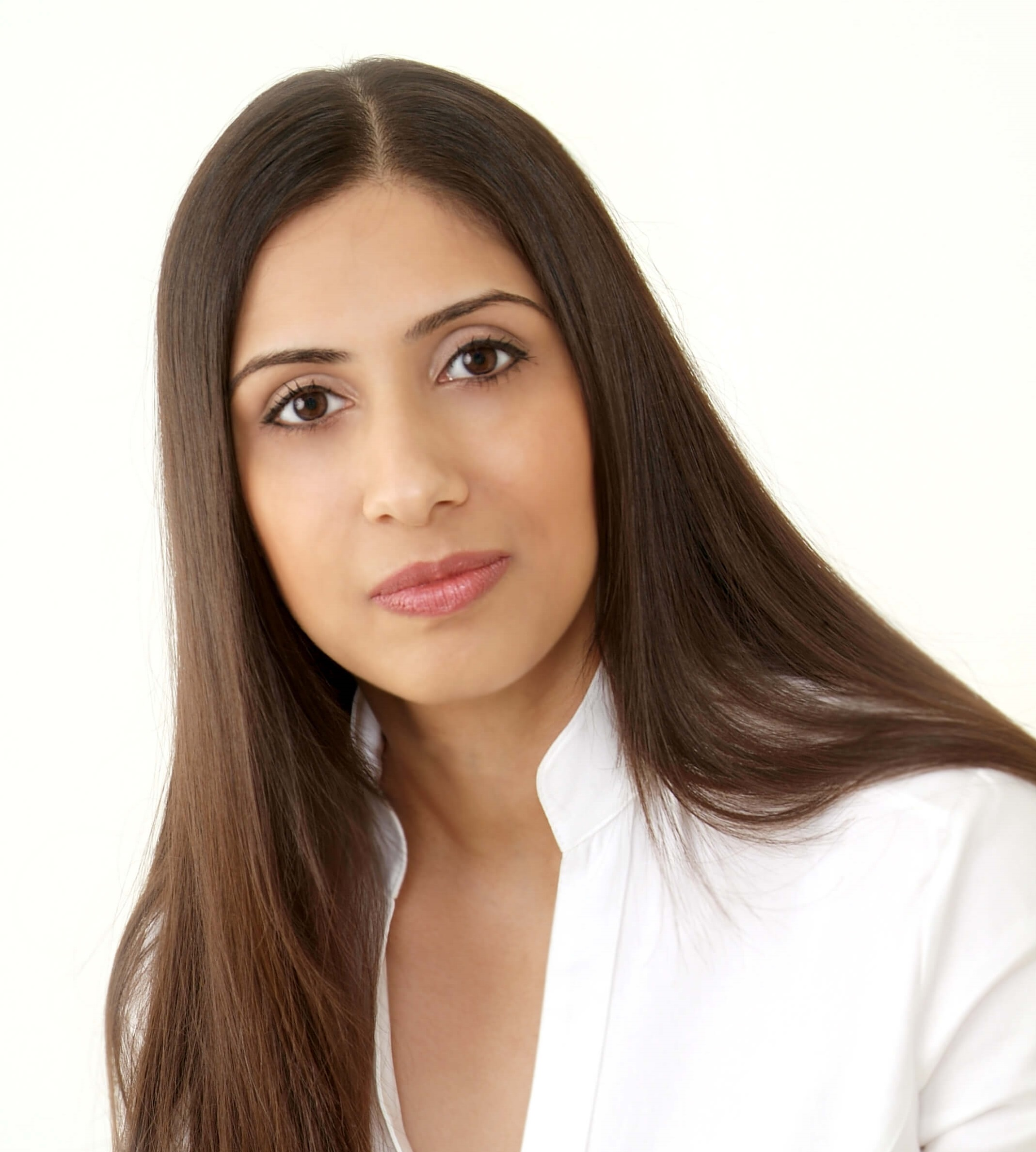 Tajinder Banwait, Founder of Urban Apothecary: Starting a business from your kitchen table