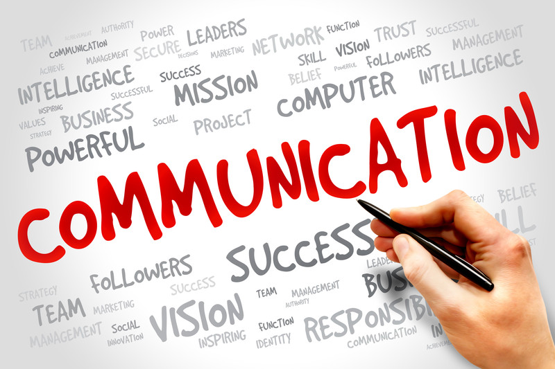 Listen up: 5 exercises to develop your most important communication skill