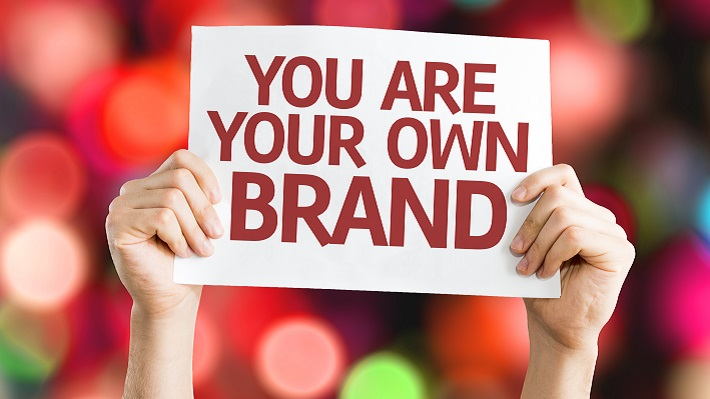 Growth hack your personal brand
