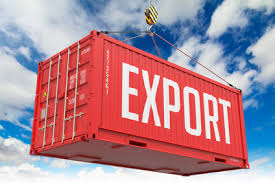 Video: Business Spotlight with Mary Portas: Exporting - Brought to you by NatWest