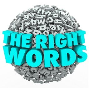 'Words that work: it's not what you say, it's what people hear', by Frank Luntz