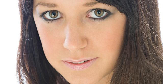 Jewellery designer Alyssa Smith on Creating a successful brand