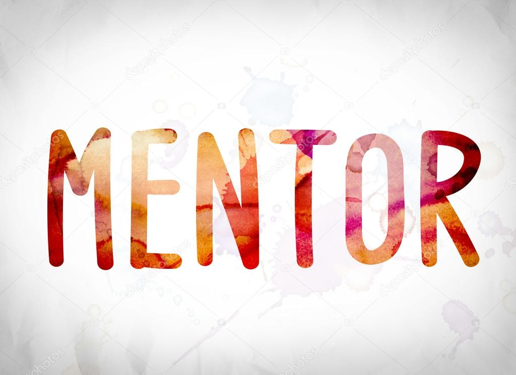 An insider's perspective to mentoring