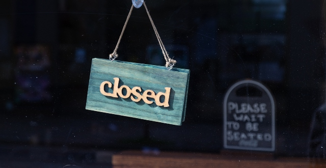 What a local lockdown could mean for your business - Brought to you by NatWest