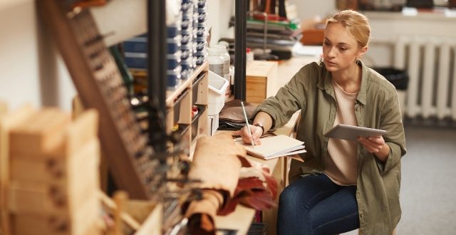 How SMEs can break into public-sector work - Brought to you by NatWest