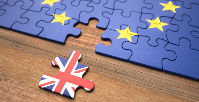 Brexit: SME learnings from the first 100 days
