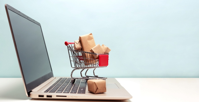 How to: improve your e-commerce - Brought to you by NatWest