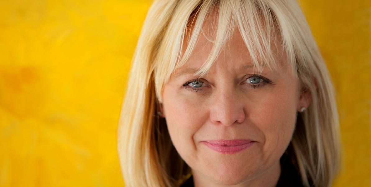 Dr Torie Chilcott on starting a business