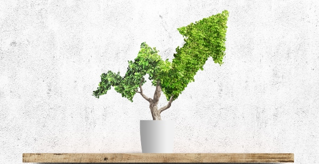 SMEs and the 'just transition' to a sustainable future - Brought to you by NatWest