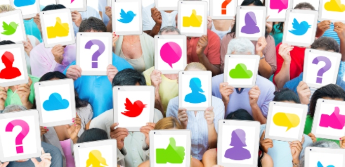 #techmums Founder Dr Sue Black's rules for elevating your personal social media presence