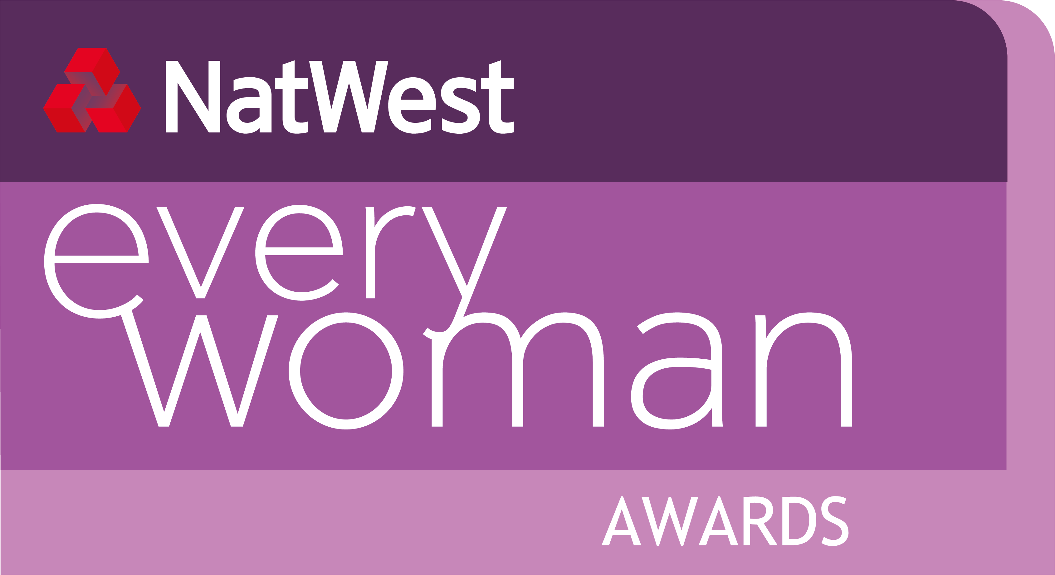 What winning an everywoman award did for me: The entrepreneur edition