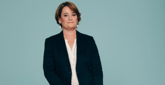 Seven Ways I Make it Happen: Harriet Hastings, Founder and MD of Biscuiteers