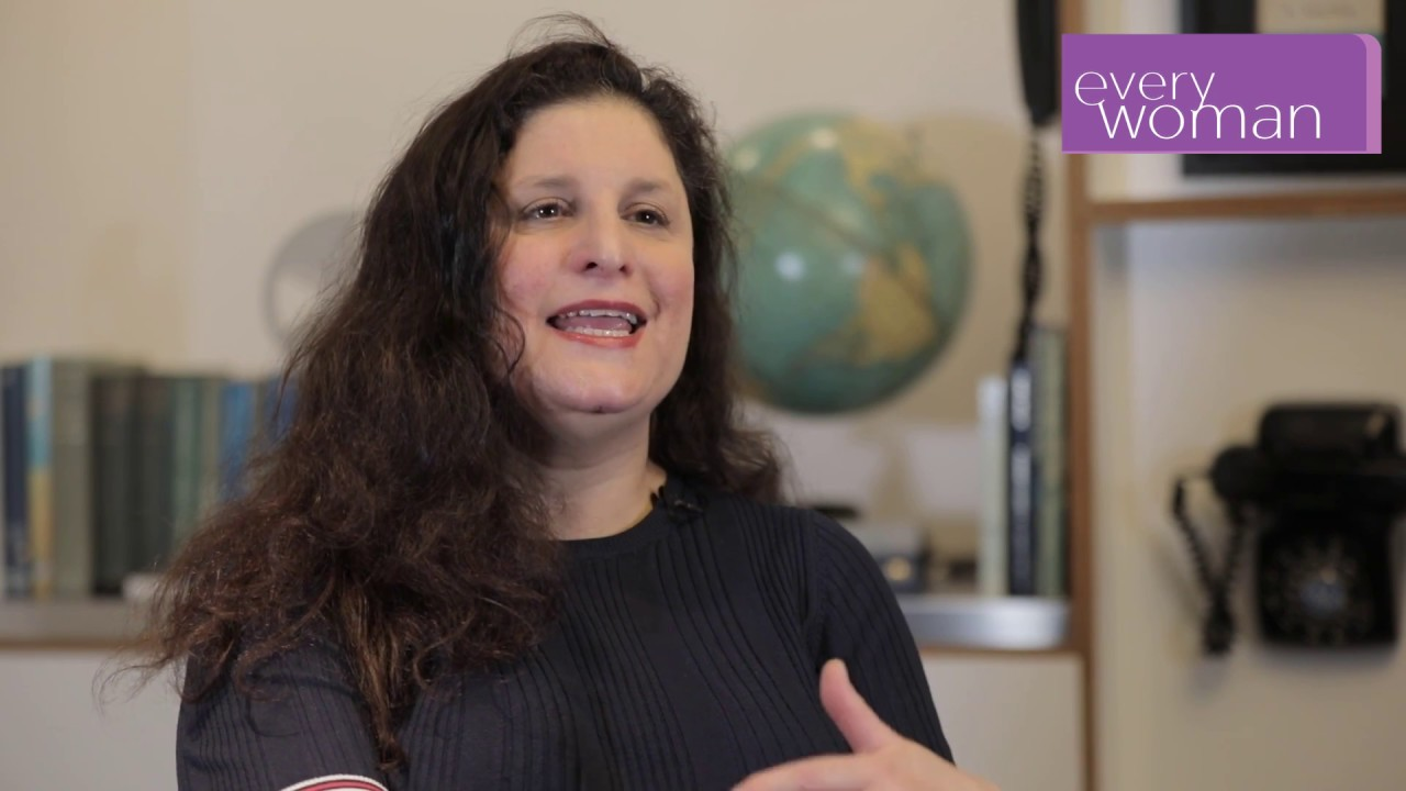 Felicia Meyerowitz Singh on building and growing a business