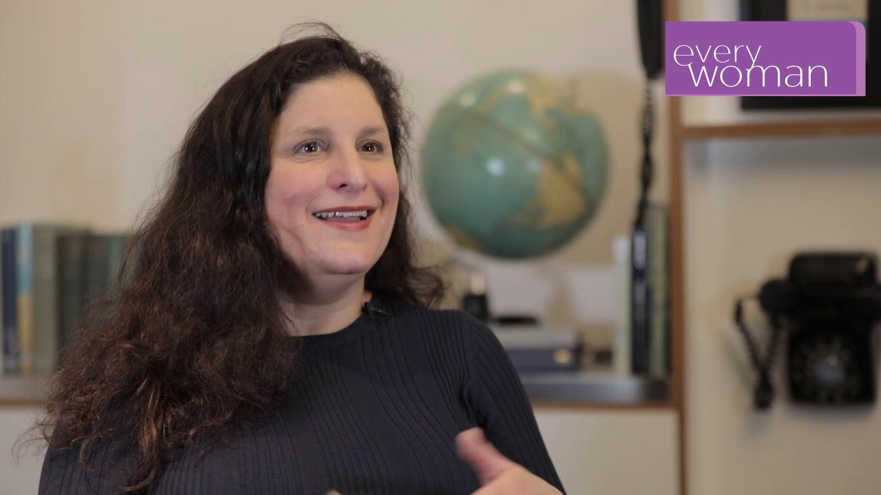 Felicia Meyerowitz Singh on Personal Brand